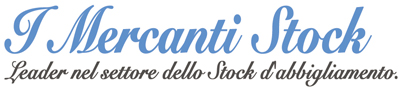 I Mercanti Stock